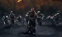 Activision estremamente soddisfatta dei pre-order di Call of Duty: Black Ops 4