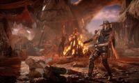 Mortal Kombat 11 - Gli sviluppatori parlano della moneta in-game: i Time Crystals