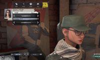 La versione per Switch di Phantom Doctrine si presenta in un video gameplay