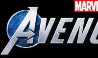 Marvel's Avengers – L'operazione Kate Bishop - AIM allo Scoperto è ora disponibile