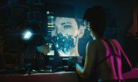 CD Projekt RED conferma l'intenzione di lanciare Cyberpunk 2077 sulla generazione attuale di console