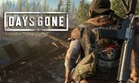 Days Gone – Pubblicato il Gameplay Trailer