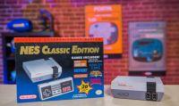 Nintendo sorprende i fan con i manuali originali dei giochi per NES