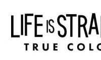 Life is Strange True Colors e Life is Strange Remastered Collection sono in arrivo su Nintendo Switch