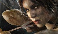 Tomb Raider esplorerà nuove opzioni multiplayer dopo il lancio