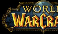 World of Warcraft ed Heroes of the Storm su console? Blizzard dice no