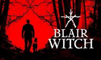 Blair Witch ora disponibile in edizione fisica per PlayStation 4 e Xbox One