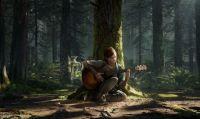 PlayStation Italia e Annalisa ti invitano a reinterpretare il brano 'Through The Valley', dalla colonna sonora di The Last of Us Parte II