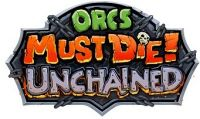 Orcs Must Die! Unchained su PS4