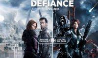 Il mondo in continua evoluzione di Defiance