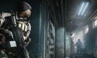 Battlefield 4 - ancora un nuovo screenshot