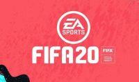 FIFA 20 - Ecco i giocatori che saranno presenti sulle copertine