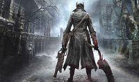 Bloodborne 2 sarà presentato all'E3?