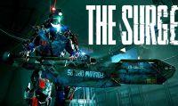 In arrivo la demo di The Surge
