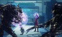 Prey - Arriva la patch 1.04 che aggiunge il supporto a PS4 Pro