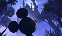 Torna Topolino in Castle of Illusion App Mobile