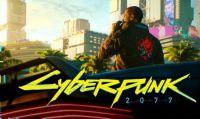 E3 Microsoft - Finalmente un nuovo ''decifrabile'' trailer per Cyberpunk 2077
