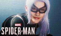 Marvel's Spider-Man - Rilasciati gli update per New Game + e difficoltà Ultimate