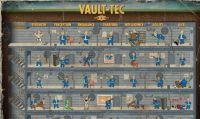 Fallout 4 - Ecco in dettaglio il sistema 'perk-ception'