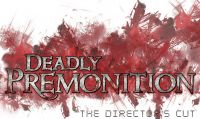 Deadly Premonition: The Director's Cut dal 26 aprile
