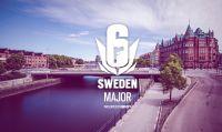 Il prossimo Six Major di Tom Clancy's Rainbow Six Siege si svolgerà in Svezia dall'8 al 14 novembre