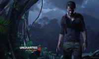 Niente Open World per Uncharted 4? Sì perderebbe coinvolgimento