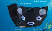 Feel Real: il passo avanti di Oculus Rift