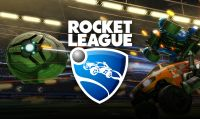 Rocket League - Disponibile l'update 1.07