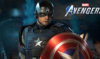 Square Enix e Crystal Dynamics confermano l'assenza delle casse-premio su Marvel's Avengers