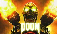 Un video mostra tutte le glory-kills di DOOM