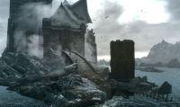 Data per i 3 DLC di Skyrim