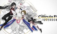 Ecco il trailer di lancio di The Caligula Effect: Overdose