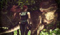 Capcom ha in mente nuove rimasterizzazioni in HD