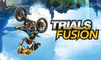 Trials Fusion supera il milione di copie vendute