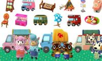 Animal Crossing: Pocket Camp si prepara a festeggiare il Natale