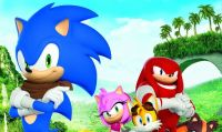 Sonic Boom ha una data europea