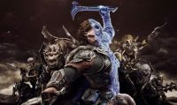 Niente Switch per La Terra di Mezzo: L'Ombra della Guerra - Mistero sulle motivazioni