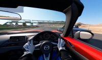 Sony punta sulla nostalgia nell'ultimo promo per Gran Turismo Sport