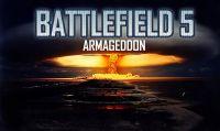 Emergono informazioni sul prossimo Battlefield