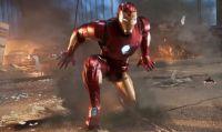 La storia di Marvel's Avengers si concentrerà sulla perdita e sul lato umano degli eroi