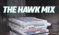 Tony Hawk's Pro Skater 1 + 2 Remastered - Pubblicata la colonna sonora ufficiale su Spotify