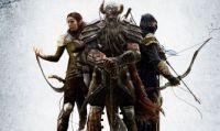 Tutte le statistiche di The Elder Scrolls Online