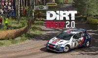 La season two di DiRT Rally 2.0 parte a giugno: una panoramica sui nuovi contenuti