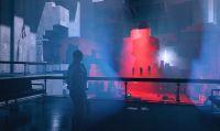 E3 Sony - Il misterioso Project 7 si presenta col titolo ufficiale: Control