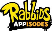 Rabbids Invasion è disponibile per iOS