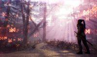 Nuova raccolta fondi legata al debutto su Xbox One di Hellblade: Senua's Sacrifice