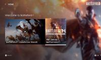 Un leak ci fa ascoltare il main-theme di Battlefield 1?