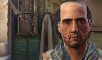 'Drogato' di Fallout 4 chiede un risarcimento a Bethesda