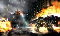 Verdict Day sarà il prossimo Armored Core