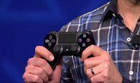 PlayStation Meeting 2013, ecco le nostre impressioni.